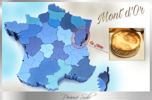CARTE_FRANCE_FROMAGE_Mont_dOr