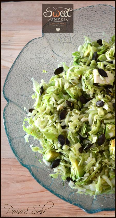 Salade-chou-blanc-Sweet-Pumpink
