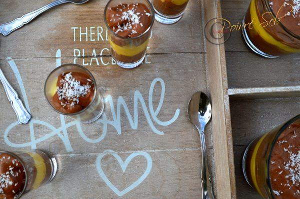 Mousse-au-chocolat-a-la-mangue-coco
