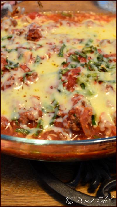 courgette-spaghetti-bolognaise-poivre-seb