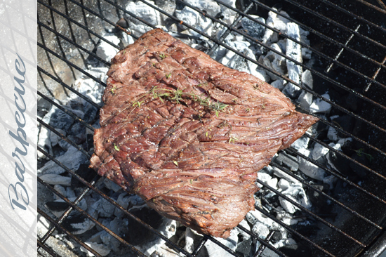 bavette-de-flanchet-barbecue