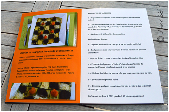 livre-de-recettes-poivre-seb-pages