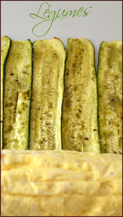 preparation-legumes