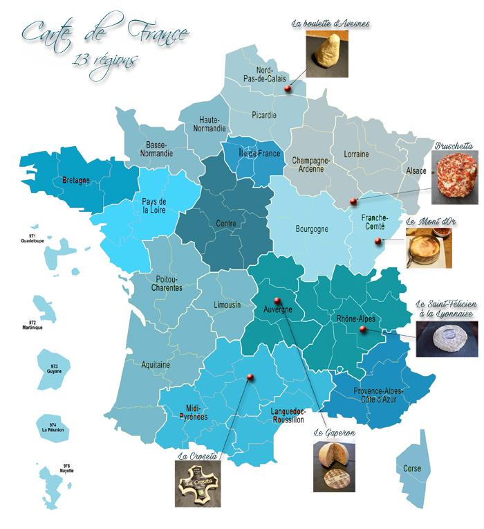 carte-de-france-des-fromages-octobre-2016-poivre-seb