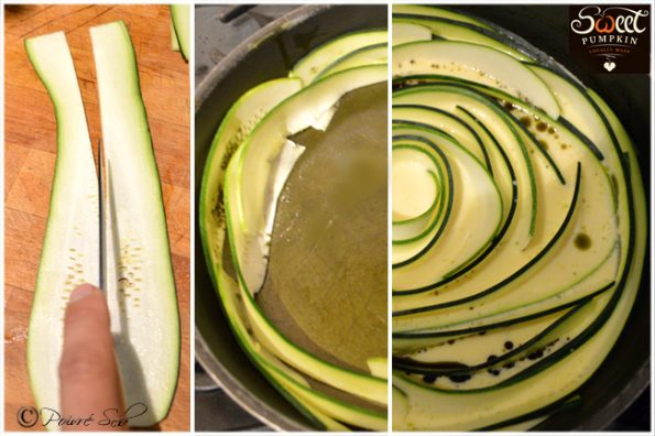flan-lardons-courgettes-tourbillon-preparation