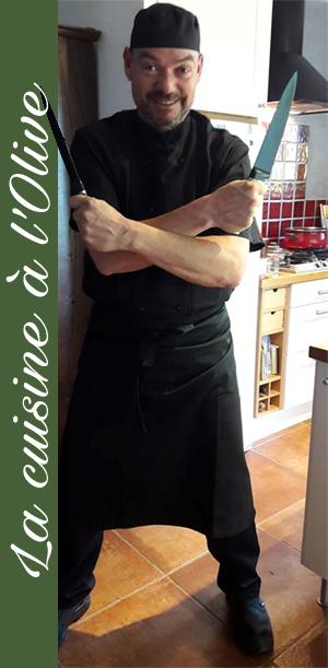 la-cuisine-a-lolive2