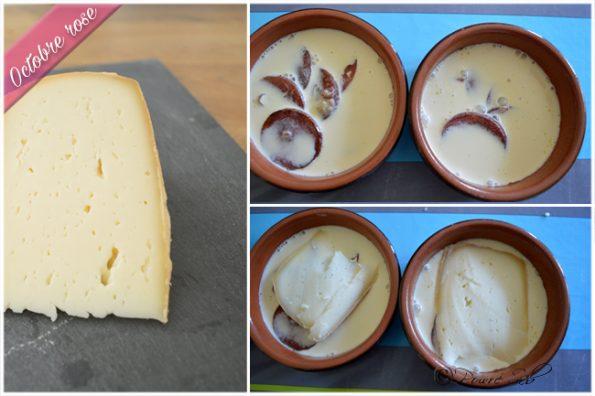 medaillon-de-lily-rose-en-trois-cuissons-preparation-2