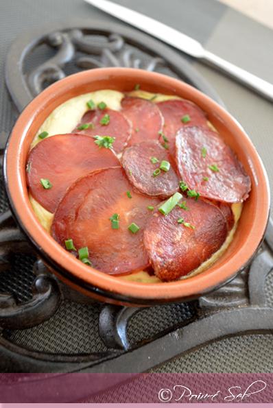 medaillon-de-lily-rose-en-trois-cuissons-tomme-de-brie