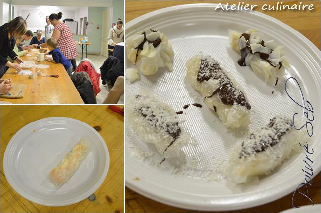 atelier-culinaire-rouleaux-de-printemps-2