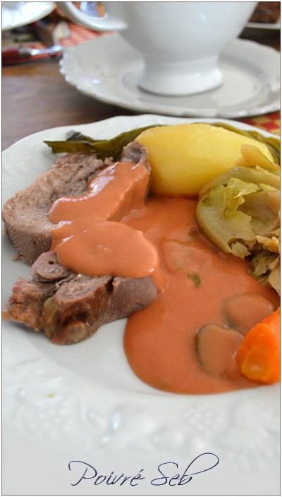 langue-de-veau-sauce-piquante-et-legumes-du-moment