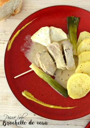 Amuses bouches Gnudi de Toscane fraîcheur menthe ciboulette concombre