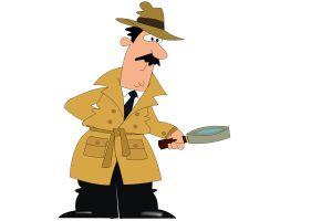 inspektor-detektiv