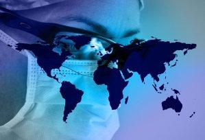 Společné testy na chřipku a covid-19 vyrábí česká firma