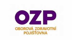 OZP-logo