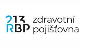 213rbp_86-08-0-0_nalezato_pozitiv_CS5
