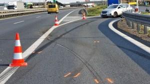 nehoda-ilustracni-foto