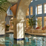 Indoor-Pool(web)