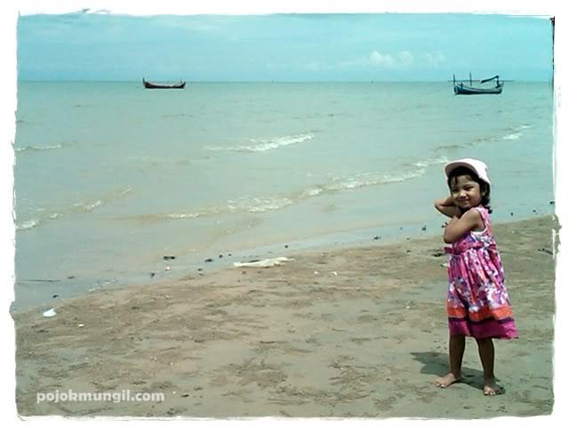 Pantai Camplong, Madura