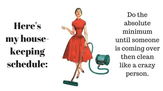 working mom, stay at home mom, ibu bekerja menjadi ibu rumah tangga, adaptasi ibu bekerja menjadi ibu rumah tangga