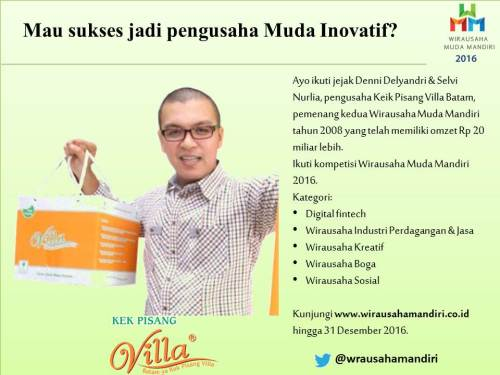 Image Result For Usaha Mandiri
