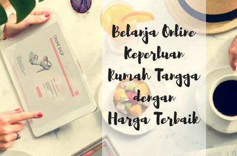matahari mall, belanja online, online shopping