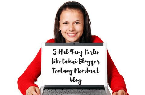lemari pojok, blog lemari pojok, lemaripojok.com, retno kusumawardani, blogger perempuan, arisan link, youtuber, blogger
