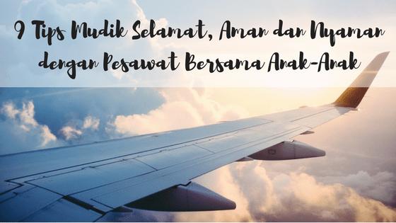 Image Result For Mudik Lebaran