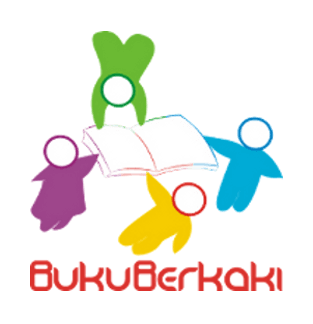 photo logo_buku_berkaki-edit_zpsjm7urkjg.png