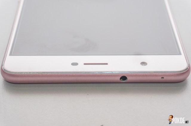 ASUS Zenfone 3 Ultra-10
