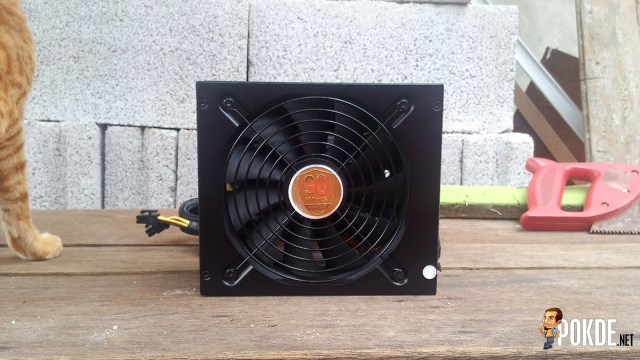 Acbel-iPower-90M-600W-80G-05