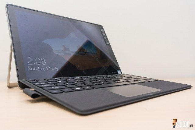 Acer Switch Alpha 12-11
