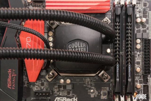 AsRock Z170 Fatal1ty Gaming K4 -14