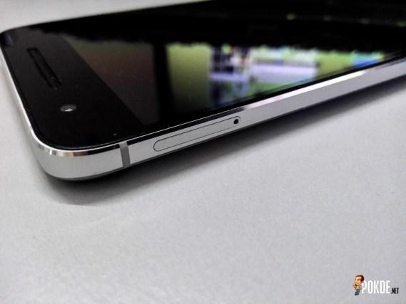 Nexus 6P-9
