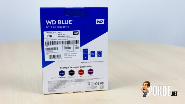 western-digital-blue-ssd-1tb-2