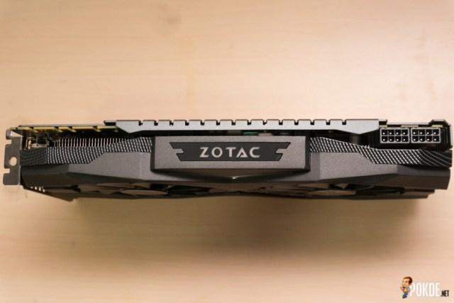 ZOTAC GeForce GTX 1070 AMP Edition-5