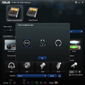 audio-manager