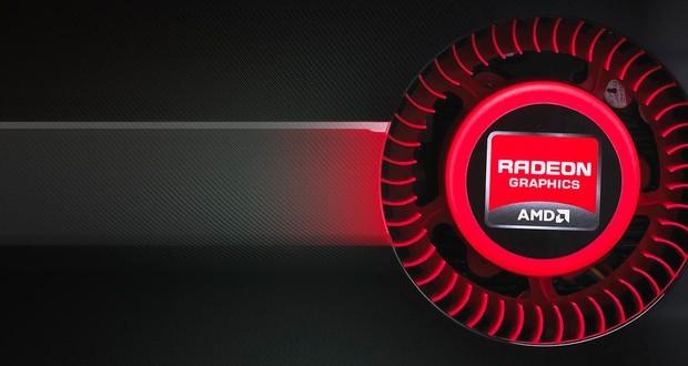 AMD-Radeon-HD-620x330