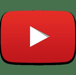 YouTube API update 39