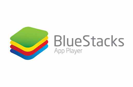 blue stack for mac