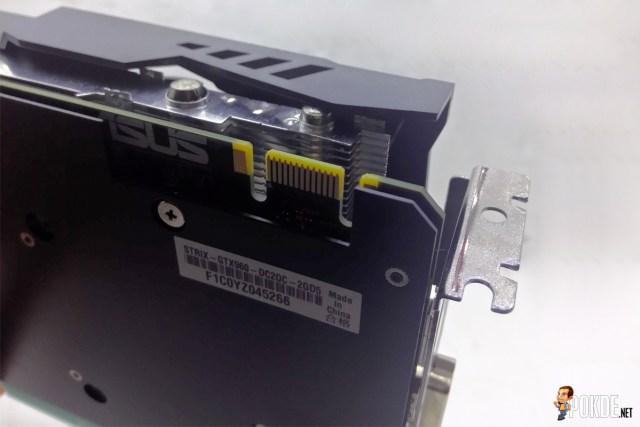 Nvidia-GTX-960-14