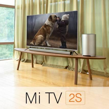 TV 2S (9)