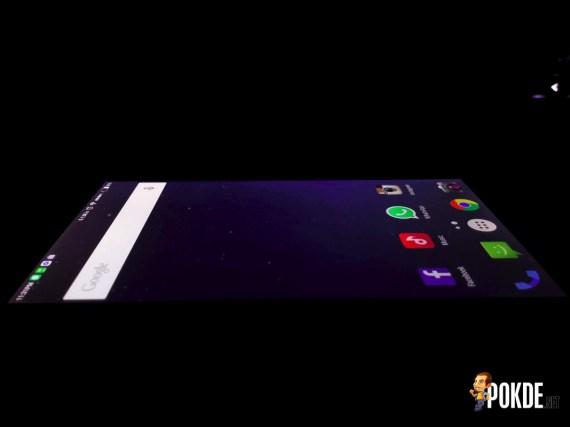 Xiaomi Mi4i reviewed – Pokde