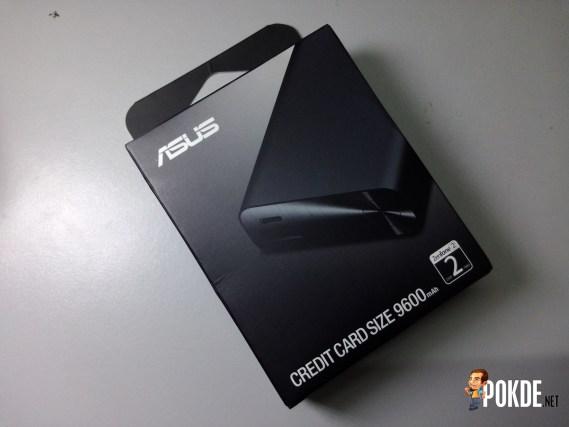 ZenPower packaging