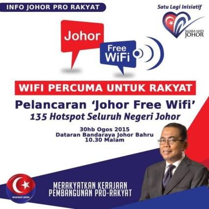 johor-wifi