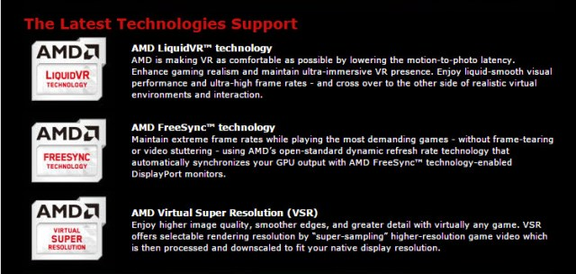 teknology devil