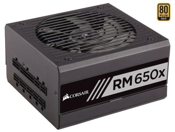corsair-rmx-650