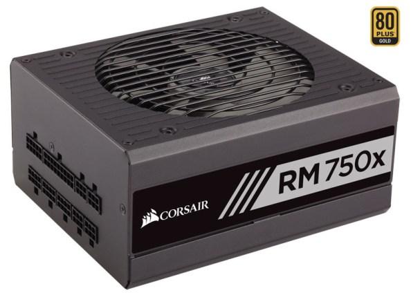 corsair-rmx-750