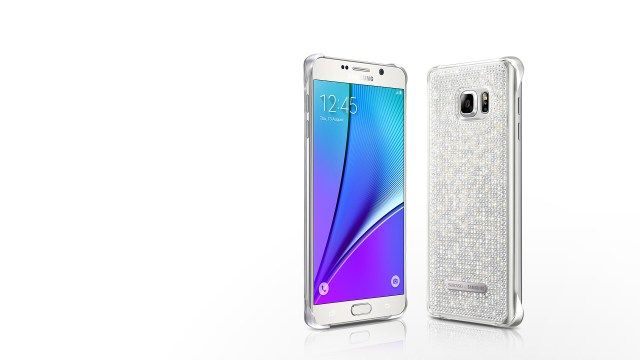 galaxy-note5_accessories_feature_swarovski-case