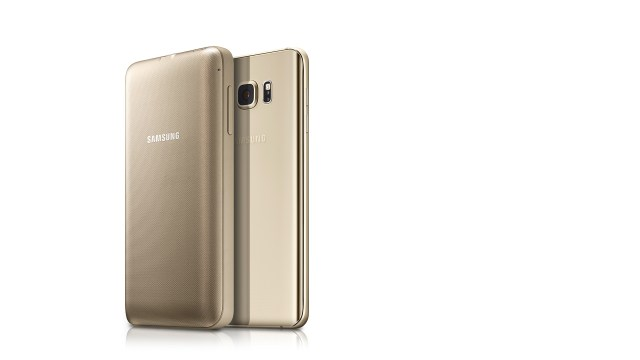 galaxy-note5_accessories_feature_wireless-charger-pack_gold