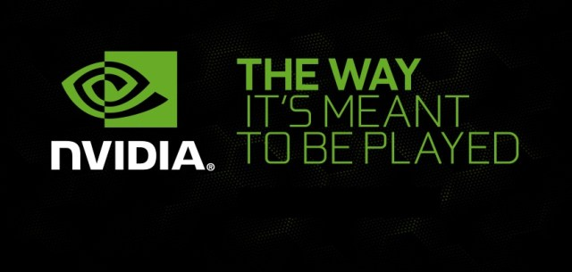 nvidia-meant-to-be-played